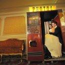 130x130 sq 1345047095209 weddingphotobooth
