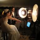 130x130 sq 1377636488935 viafora studio wedding action 01