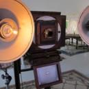 130x130 sq 1377636511668 viafora studio set up 01
