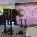 130x130 sq 1377636531109 viafora studio set up 02