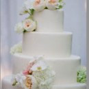 130x130 sq 1423515686658 wedding cake
