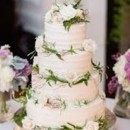 130x130 sq 1423515845678 wedding cakes 2