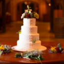 130x130 sq 1423516589981 wedding cakes