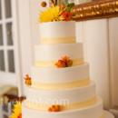 130x130 sq 1423519219788 cake