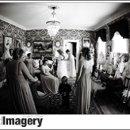 130x130 sq 1217426132797 07kyle ashley wedding