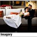 130x130_sq_1217426225094-032108_photoofday
