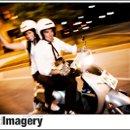 130x130 sq 1217426276828 052508 photoofday