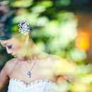 130x130 sq 1325033052857 sacramentoweddingphotographersouwahsteved19