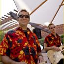 130x130 sq 1395693417831 danos island sounds promo pi