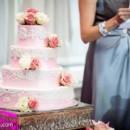 130x130 sq 1397735906520 wedding wire pink cak