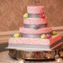130x130 sq 1397735909125 wedding wire pink swir