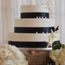 130x130 sq 1397735911712 weddingwire pi