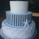130x130 sq 1459908501818 all fondant nautical stripe and rope