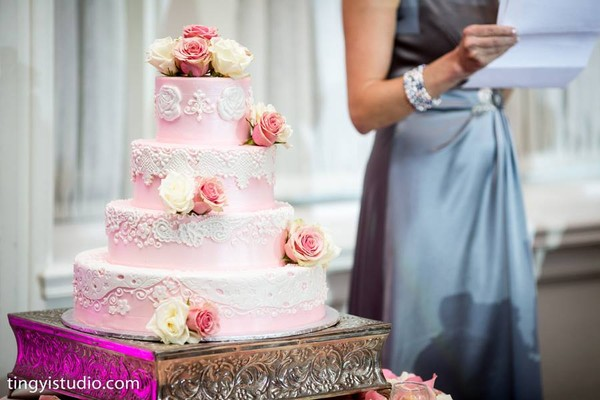 600x600 1397735906520 wedding wire pink cak