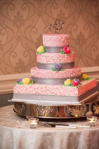 600x600 1397735909125 wedding wire pink swir