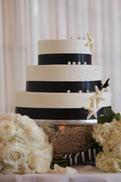 600x600 1397735911712 weddingwire pi