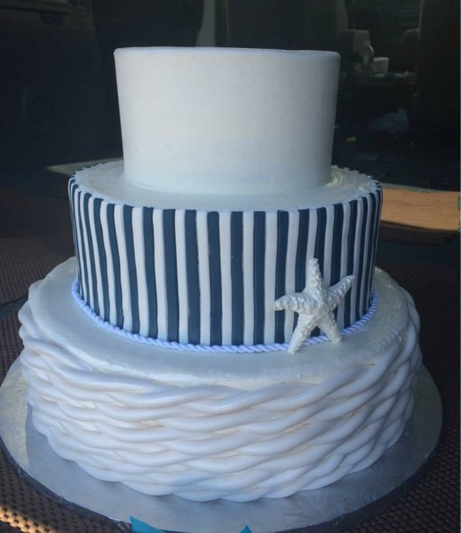 600x600 1459908501818 all fondant nautical stripe and rope