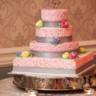 96x96 sq 1397735909125 wedding wire pink swir