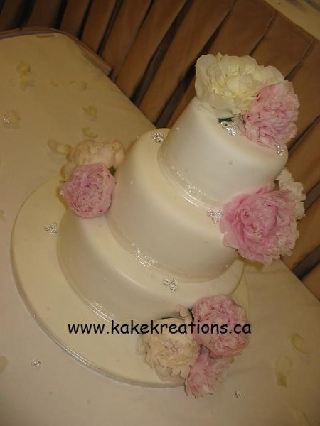 photo 1 of Kake Kreations
