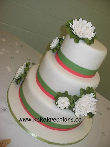 photo 5 of Kake Kreations