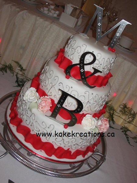 photo 6 of Kake Kreations