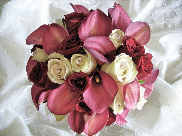 wedding flowers las vegas wedding flowers. Black Bedroom Furniture Sets. Home Design Ideas