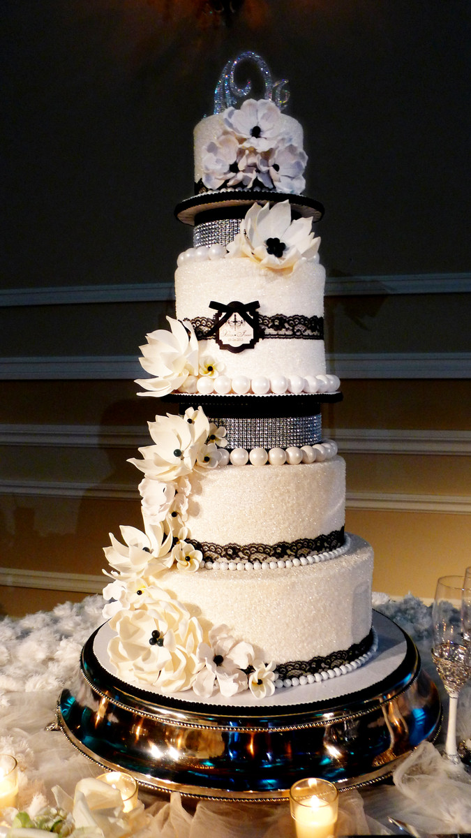 los angeles wedding cakes artistic cakes wedding cake california los angeles 16941