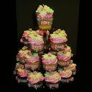 130x130 sq 1220240196701 cupcaketower1