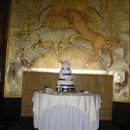 130x130 sq 1241924630093 karensweddingatthequeenmary010