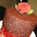 130x130 sq 1248283672339 cakesforhimandher007