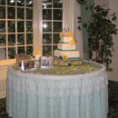 130x130 sq 1268025393918 chrisandcristenwedding017