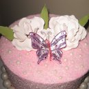 130x130 sq 1289711071277 lisabirthdaycake019