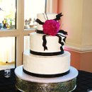 130x130 sq 1301717142067 weddingcakesforaprilfirst11008