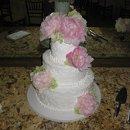 130x130 sq 1308598386246 weddingcakesaturdyjun182011015
