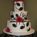 130x130_sq_1316837149478-cakessaturdaysept.242011019