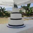 130x130 sq 1350942960342 karenweddingcakealsoerickandamy014