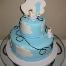 130x130 sq 1359918157260 cake27deenero2013022