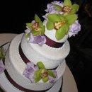 130x130_sq_1359918202813-cake27deenero2013037