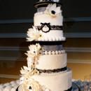 130x130 sq 1370419843617 2013 05 19 alissas cake