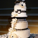 130x130 sq 1370420028001 2013 05 19 alissas cake