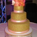 130x130 sq 1375737192834 navi wedding cake 006