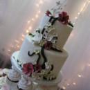 130x130 sq 1378497099596 maria hermosillo cup cake tower 018