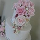 130x130 sq 1378851847653 nereidas cake and groom cake 004