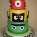 130x130_sq_1392406703187-gaba-gaba-cake-00