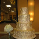 130x130 sq 1400488601371 saturday may 172014 weddings cakes 02