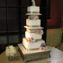 130x130_sq_1400488696629-saturday-may-172014-weddings-cakes-00