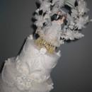 130x130 sq 1405280309181 cora wedding cake saturday 12 14 020