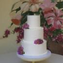 130x130_sq_1407045683657-gisella-centenaro-cake-003
