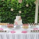 130x130 sq 1431801080152 saturday may 16 cakes 015