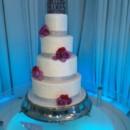 130x130 sq 1433134997359 10 05 15 glendale cake 2